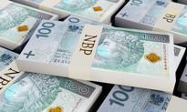 Co oznacza znaczący wzrost podaży pieniądza?