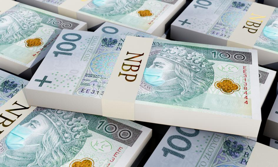 Władze oczekują od banków aktywnego kredytowania gospodarki