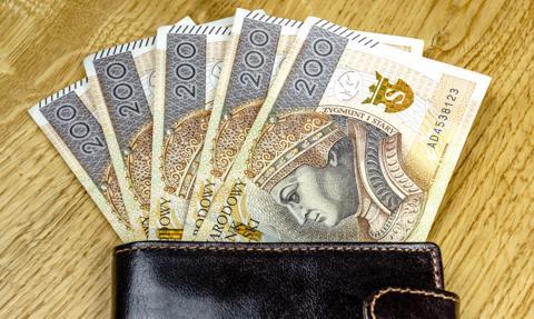 Rada Dialogu Społecznego podzielona ws. minimalnego wynagrodzenia w 2021 r.