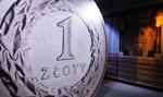 W przyszłym tygodniu RPP i EBC kluczowe dla złotego i długu