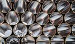 Europosłowie apelują do Merkel o wstrzymanie budowy Nord Stream 2
