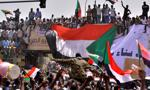 Na czele Sudanu stanął minister obrony