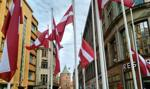 Łotwa do 11 stycznia wydłużyła stan wyjątkowy w związku z epidemią