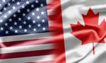 Kanadyjski system kwot produkcji, którego nie chcą USA