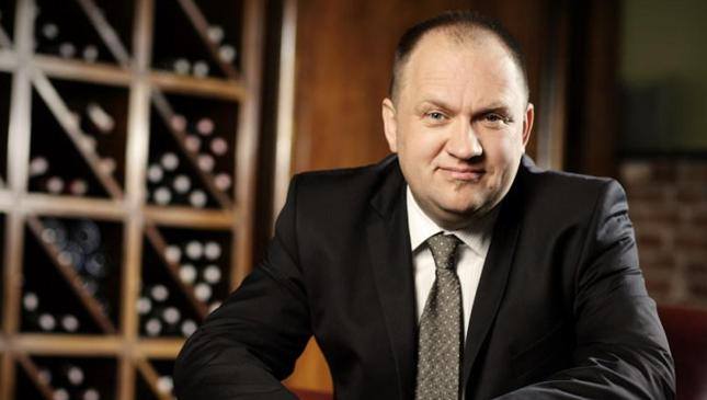 Mirosław Wnuk
