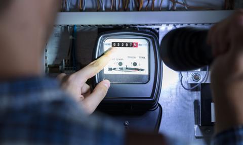 Ceny prądu w 2021 roku wzrosną o około 10 proc.