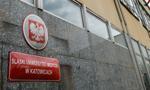 Śląski Uniwersytet Medyczny rozpoczyna wspólpracę z firmą Asseco