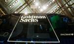 Goldman Sachs planuje zwolnienia w Azji