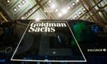 Goldman Sachs: PKB Polski za I kwartał może pozytywnie zaskoczyć.