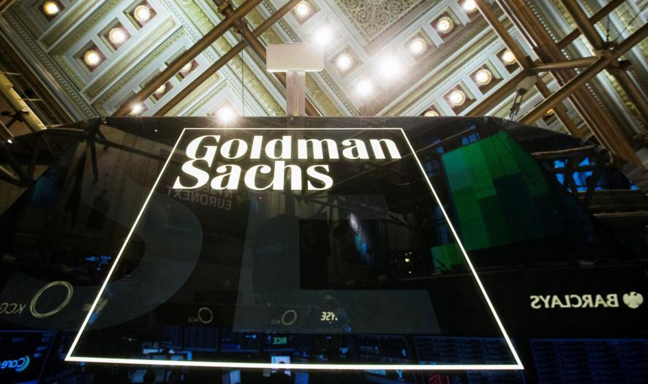 Goldman Sachs: PKB Polski w pierwszym kwartale 2021 r. może być wyższy od oczekiwanego