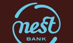 BIZnest Konto Firmowe w Nest Banku – warunki