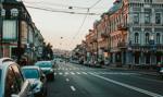 Ukraina: drogi i seriale za pieniądze z funduszu Covid-19