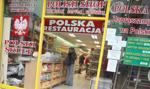 Młodzi chcą odgrywać większą rolę w Polonii