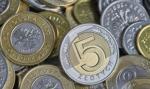 Analitycy: Złoty traci m.in. w związku z danymi nt. polskiej gospodarki