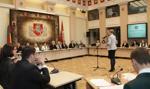 Litwa: w wyborach sejmowych w październiku weźmie udział 16 partii