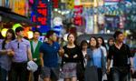 Coraz więcej chińskich turystów odwiedzających Koreę Północną