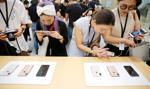 iPhone'y w Chinach będą tańsze