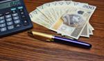 MF planuje uproszczenie sprawozdań finansowych małych firm