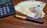 Wniosek VAT-REF o zwrot podatku VAT tylko do 30 września