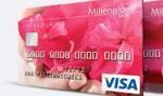 Podwójne księgowanie transakcji kartami w Banku Millennium