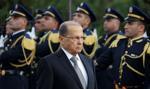 Liban: nowy prezydent poprosił byłego premiera o sformowanie rządu