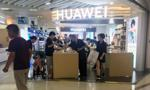 """Trump znów przekłada """"egzekucję"""" Huaweia"""