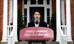 Trudeau: Rurociąg Keystone XL jest niezbędny dla Kanady