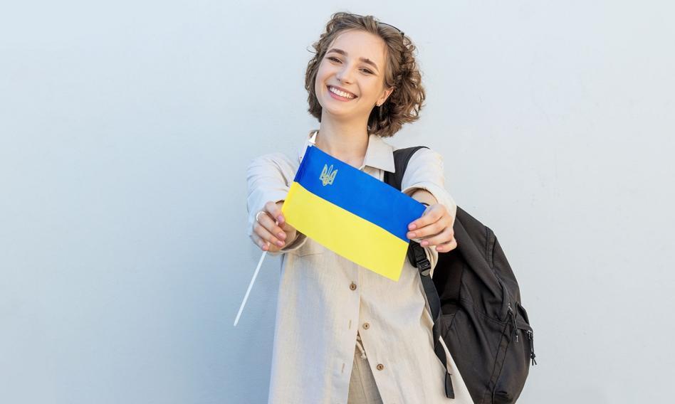 Ważne zezwolenia na pobyt w Polsce posiada prawie pół miliona obcokrajowców