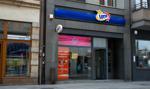 Totalizator Sportowy przekazał 4 mln zł i 90 samochodów na walkę z koronawirusem