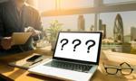 Najlepsze konto firmowe – w jakim banku założyć konto firmowe?