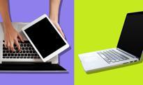 Co kupować przez internet? Najbardziej opłaca się elektronika, najmniej żywność