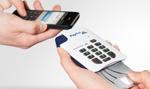PayPal po rozstaniu z eBay jest już samodzielnie notowany na NASDAQ