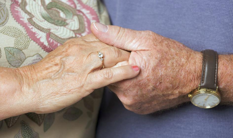 Zieleniecki: Ws. emerytur elementy społeczne powinny przeważać nad ekonomicznymi