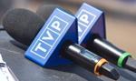 APN Promise ma umowę z Telewizją Polską z wynagrodzeniem 19,1 mln zł netto