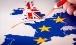 Brexit oznacza większe wpływy najmłodszych członków UE