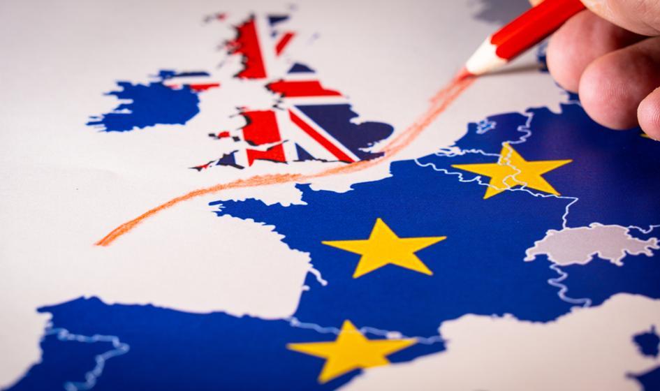 Negocjator o brexicie: są postępy w rozmowach z UE, ale może nie być umowy