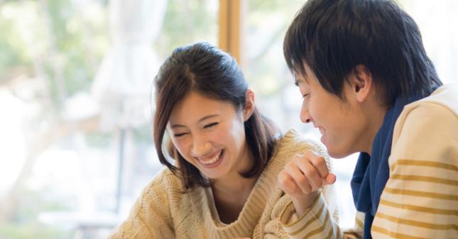 wskazówki dotyczące tworzenia profilu randkowego online