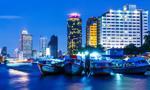Prywatne szpitale i coraz większa liczba turystów medycznych w Tajlandii