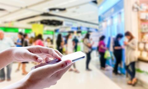 Pandemia napędziła bankom cyfrowych klientów. Spadła sprzedaż kredytów