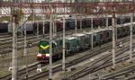 Kernel przejął właściciela floty wagonów zbożowych za 64 mln USD