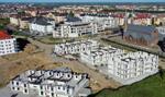 """BIK: Szybko rośnie sprzedaż """"dużych"""" kredytów mieszkaniowych"""
