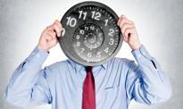 Czy fiskus potrafi zatrzymać czas?