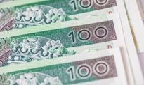 Bank centralny tańczy na linie w sprawie złotego