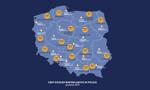 Zawirowania na rynku działek budowlanych. Od promocji po spore wzrosty cen [Raport Bankier.pl]