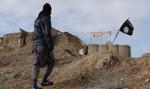 Syria: Asad przyznaje się do porażki