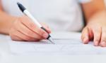 ABC pisania wniosków o dofinansowanie – warsztat PNO Consultants