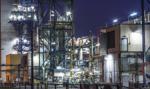 Grupa Azoty złożyła wstępną ofertę nabycia 100 proc. udziałów Compo Expert z Niemiec
