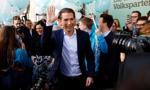 W Austrii rozpoczęły się przedterminowe wybory parlamentarne
