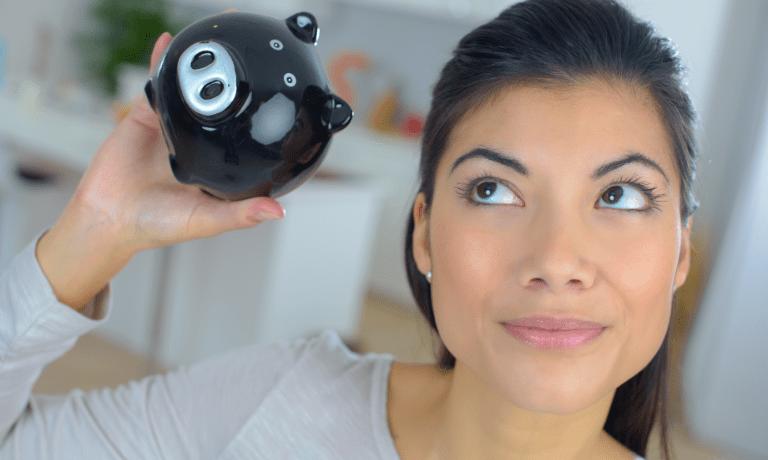 Elastyczne konto oszczędnościowe w Getin Banku – promocja. Jakie warunki?