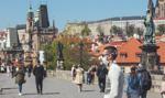 Czechy wprowadzają nowe ograniczenia w związku z koronawirusem